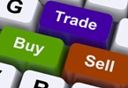 Become an online trader